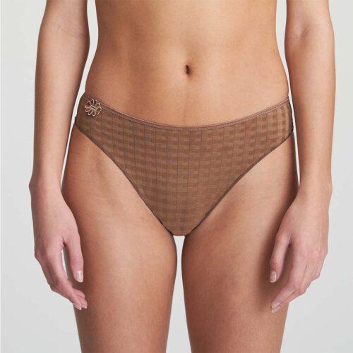 marie-jo-avero-rio-brief-bro-0410-ob-01-dianes-lingerie-vancouver-1080x1080