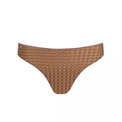 marie-jo-avero-rio-brief-bro-0410-ps-dianes-lingerie-vancouver-1080x1080