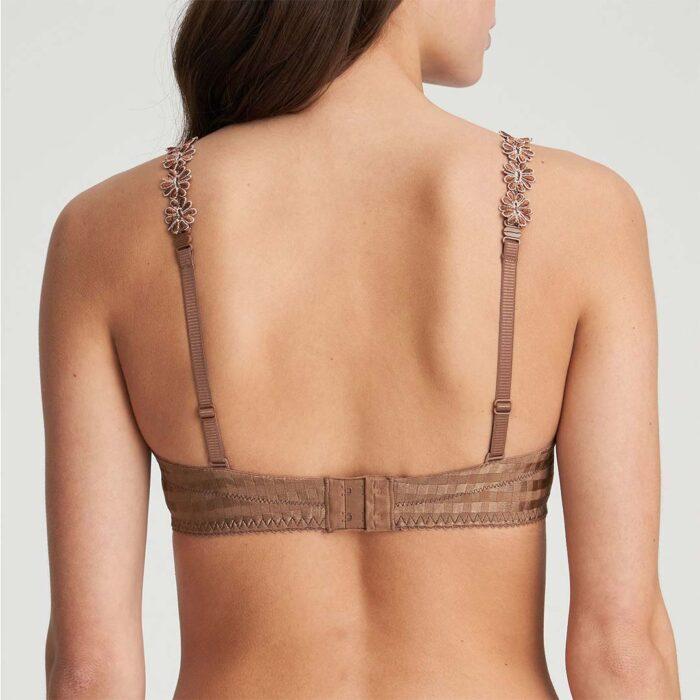 marie-jo-avero-tshirt-bra-bro-0416-ob-02-dianes-lingerie-vancouver-1080x1080
