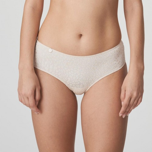marie-jo-tom-hotpants-piv-0822-ob-01-dianes-lingerie-vancouver-1080x1080
