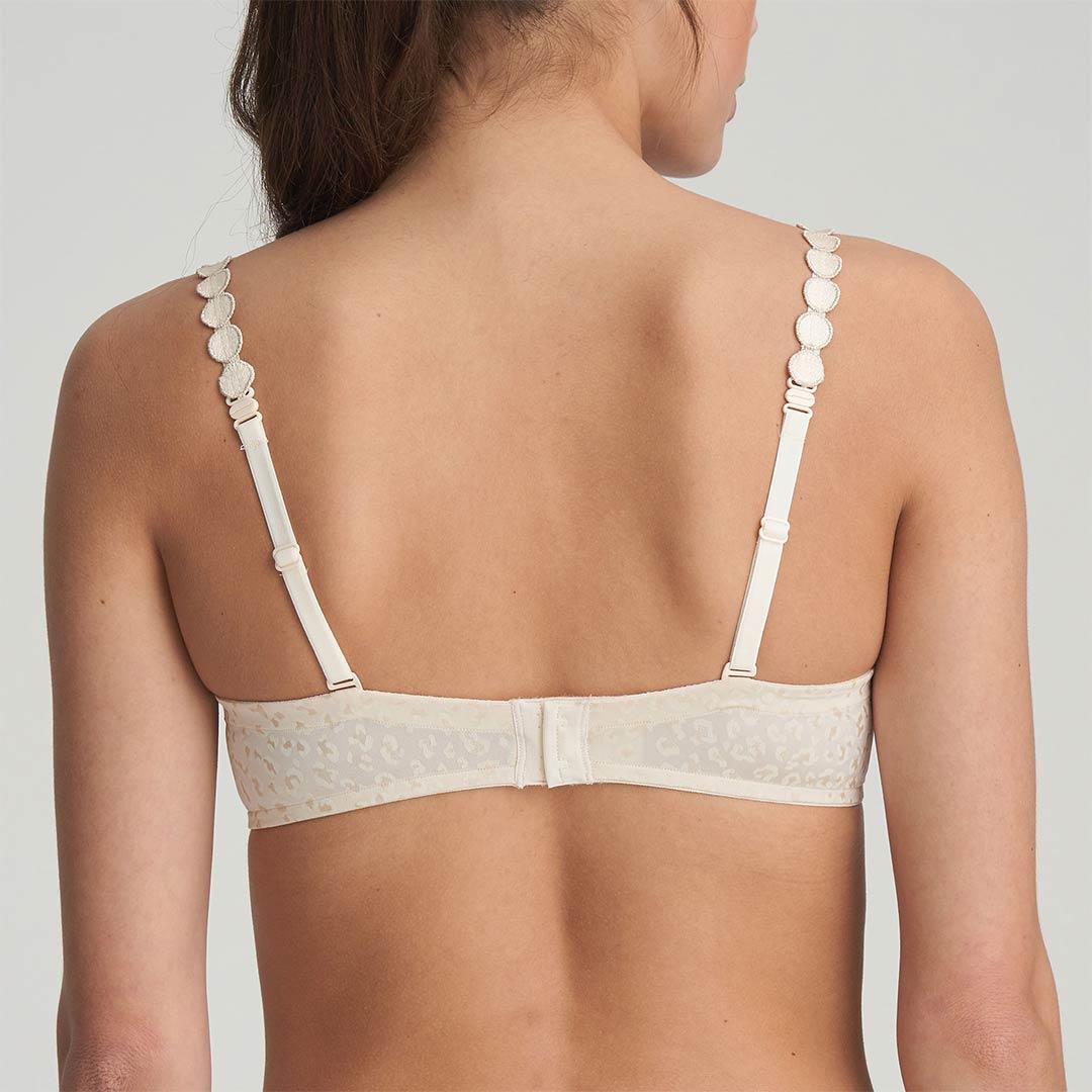 marie-jo-tom-tshirt-bra-piv-0826-ob-02-dianes-lingerie-vancouver-1080x1080