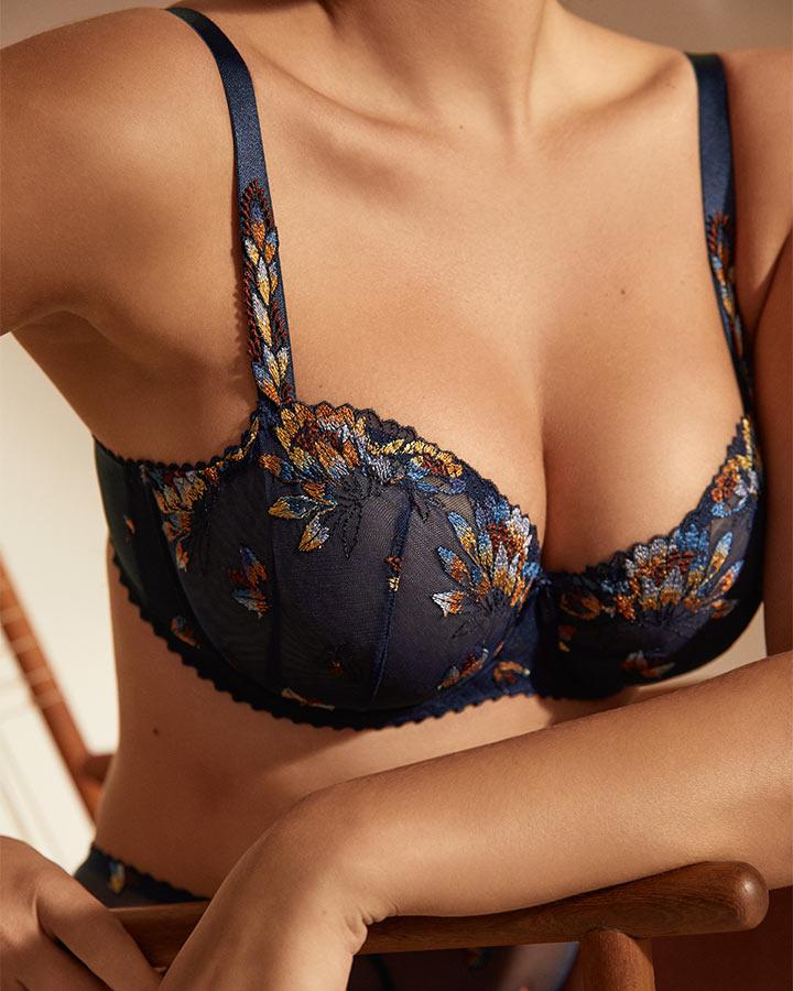 primadonna-summer-balcony-bra-blue-blog-dianes-lingerie-720x900