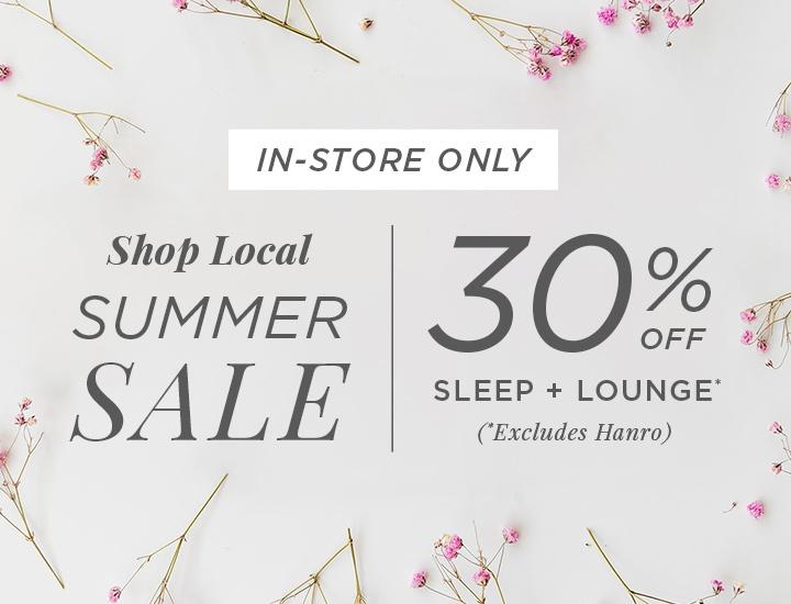 shop-local-summer-sale-web-dianes-lingerie-vancouver-720x550