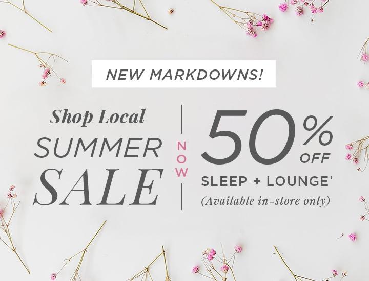 50-off-sleep-sale-sept-2020-02-dianes-lingerie-vancouver-720x550