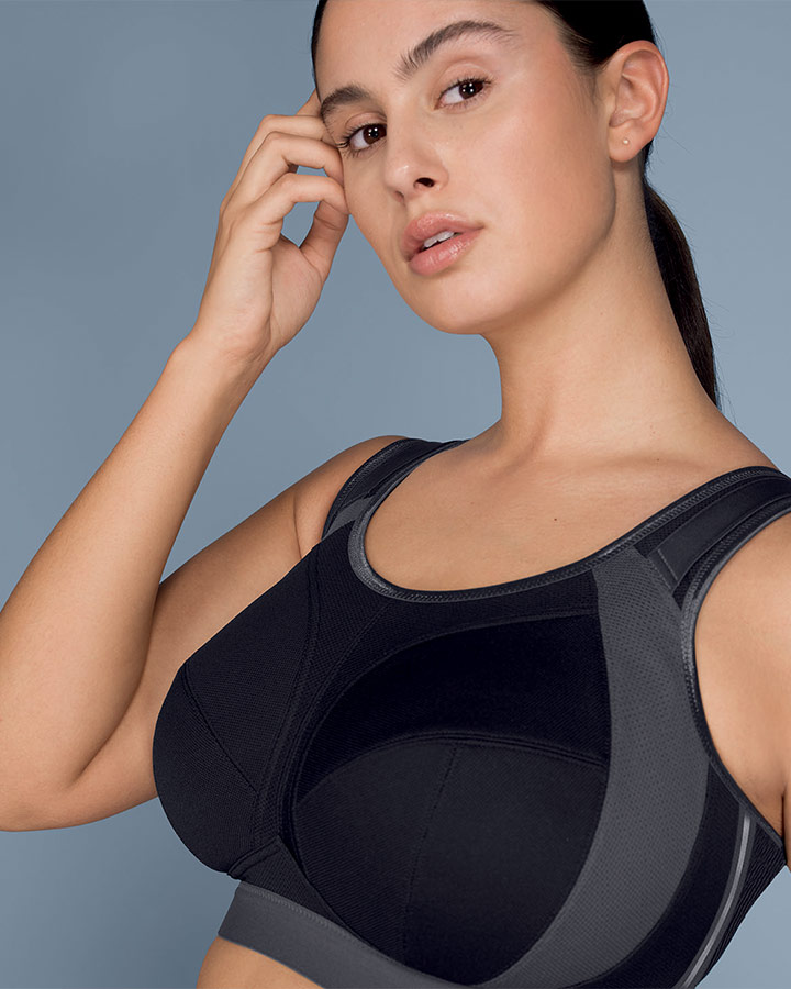 anita-extreme-control-plus-size-sports-bra-dianes-lingerie-blog-720x900