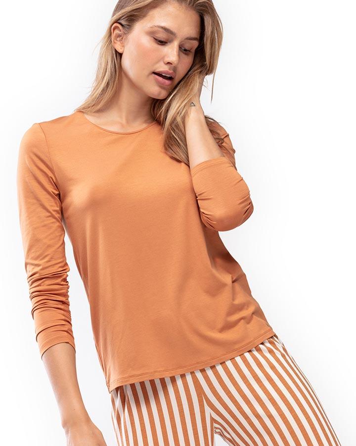mey-bodywear-alena-long-sleeve-shirt-broz-dianes-lingerie-vancouver-720x900