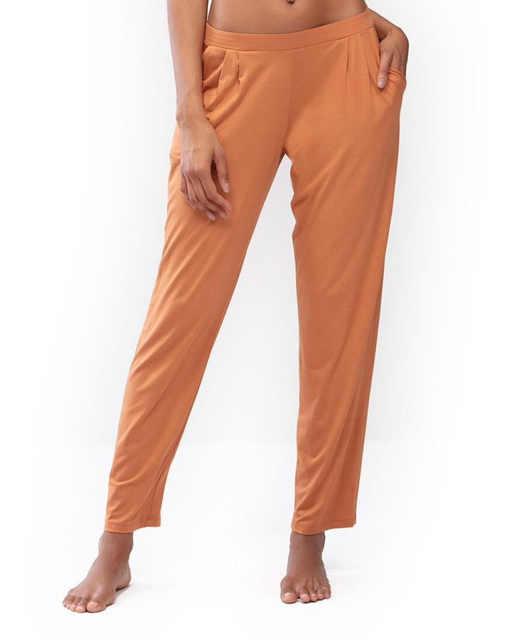 mey-bodywear-serie-amara-pant-broz-dianes-lingerie-vancouver-720x900