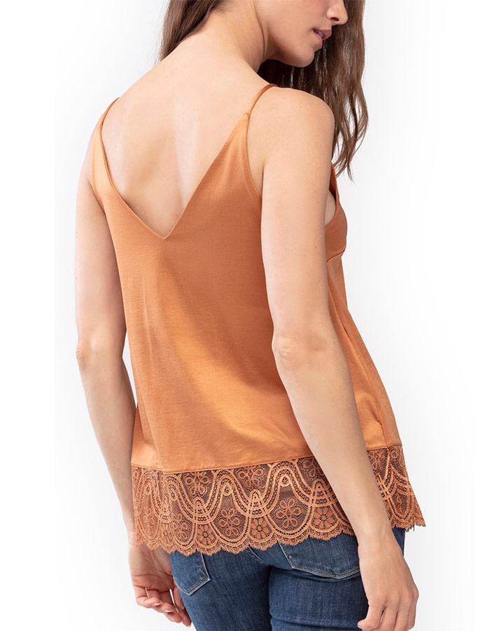 mey-bodywear-serie-colette-camisole-broz-dianes-lingerie-vancouver-720x900