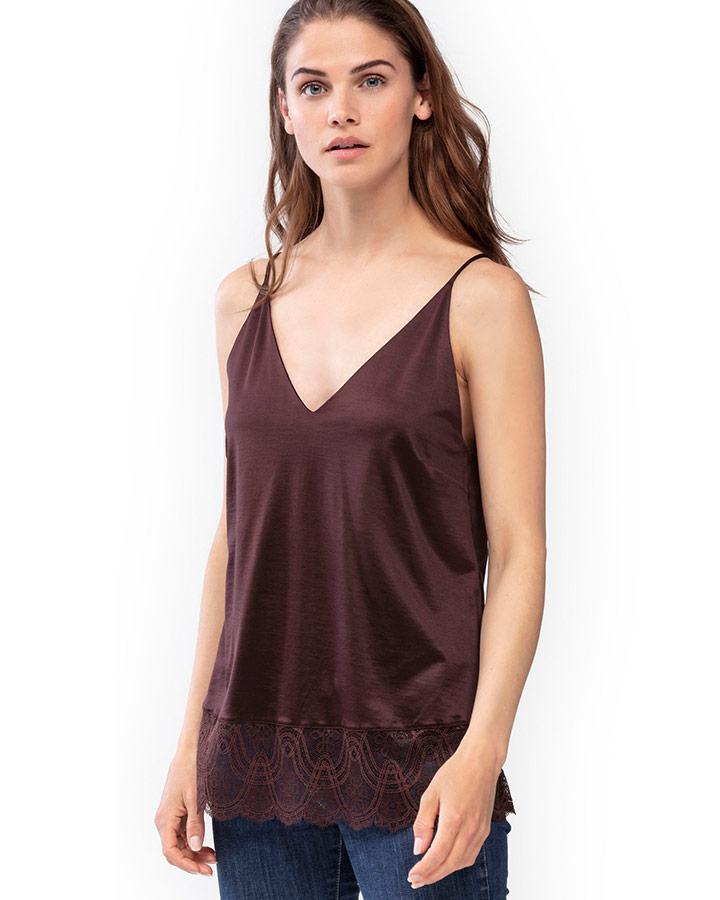 mey-bodywear-serie-colette-camisole-choc-dianes-lingerie-vancouver-720x900