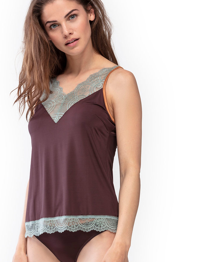 mey-bodywear-serie-poetry-camisole-choc-dianes-lingerie-vancouver-720x900
