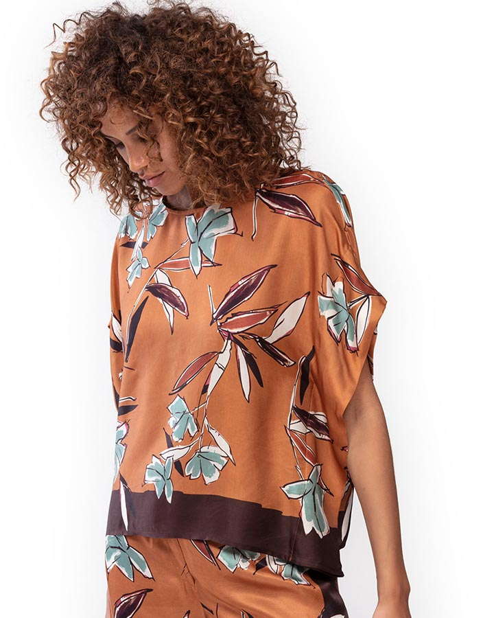 mey-bodywear-serie-samira-shirt-broz-dianes-lingerie-vancouver-720x900