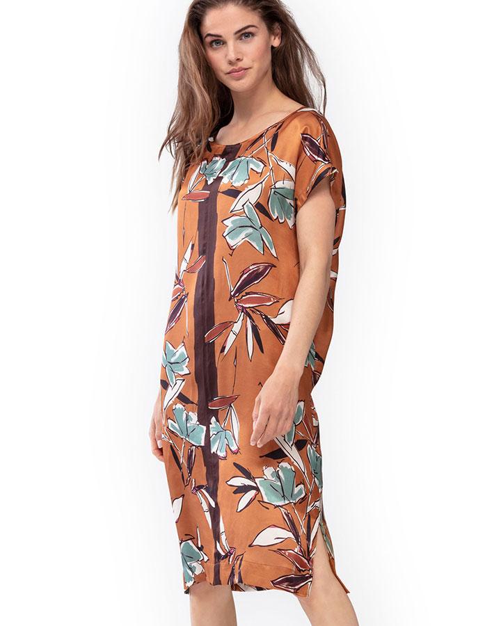 mey-bodywear-serie-samira-tunic-broz-dianes-lingerie-vancouver-720x900