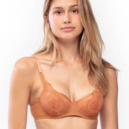 mey-serie-stunning-half-cup-spacer-bra-bronze-74518-ob-dianes-lingerie-vancouver-1080x1080