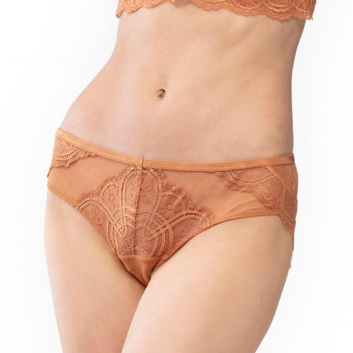 mey-serie-stunning-hipster-bronze-79517-ob-01-dianes-lingerie-vancouver-1080x1080