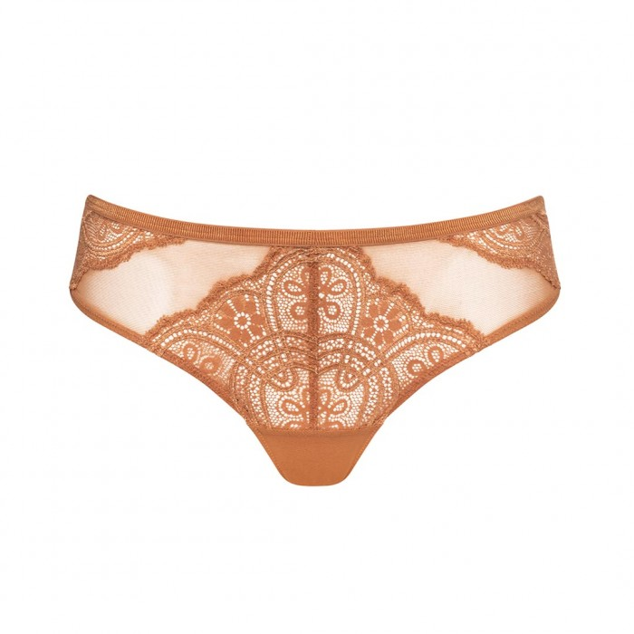 mey-serie-stunning-hipster-bronze-79517-ps-dianes-lingerie-vancouver-1080x1080