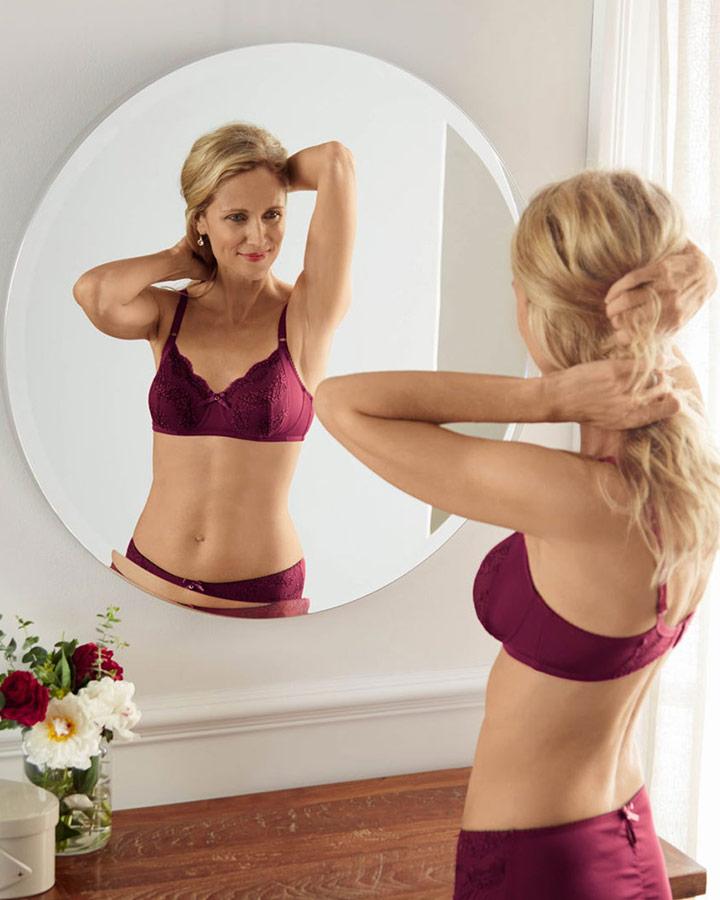after-surgery-care-dianes-lingerie-blog-720x900