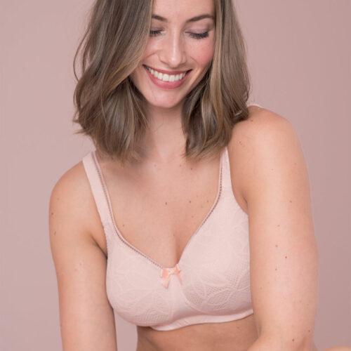 anita-selena-padded-mastectomy-bra-rose3-5776-ob-01-dianes-lingerie-vancouver-1080x1080