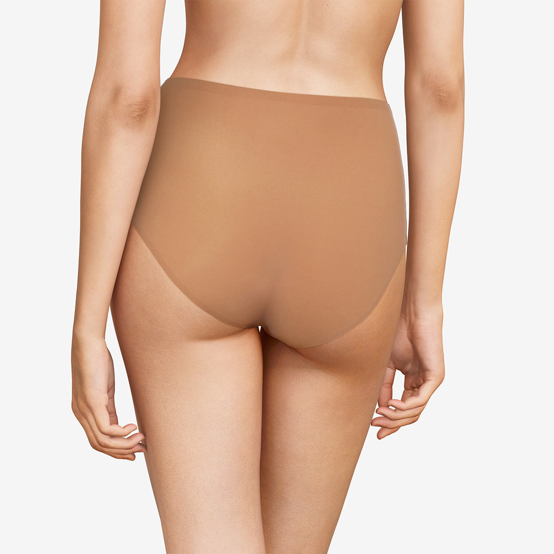 chantelle-softstretch-full-brief-santal-ob-02-dianes-lingerie-vancouver-1080x1080-1