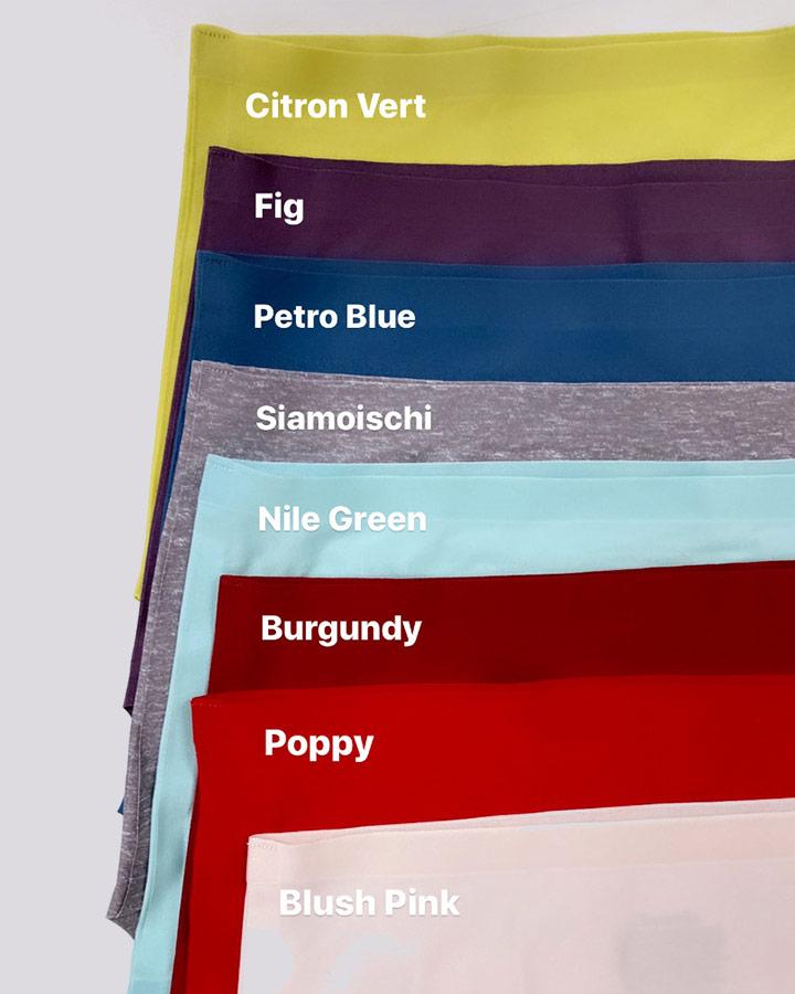chantelle-softstretch-fw20-panty-colours-dianes-lingerie-blog-720x900