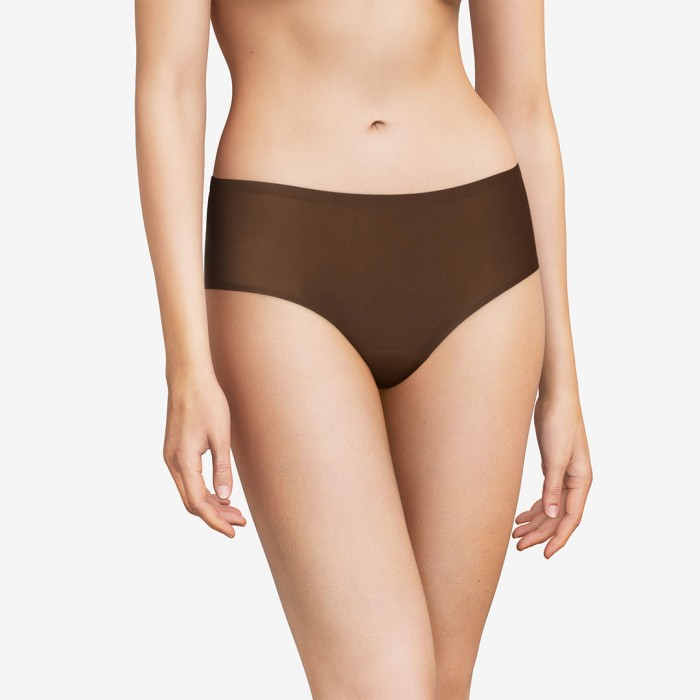 chantelle-softstretch-hipster-walnut-2644-ob-01-dianes-lingerie-vancouver-1080x1080-1