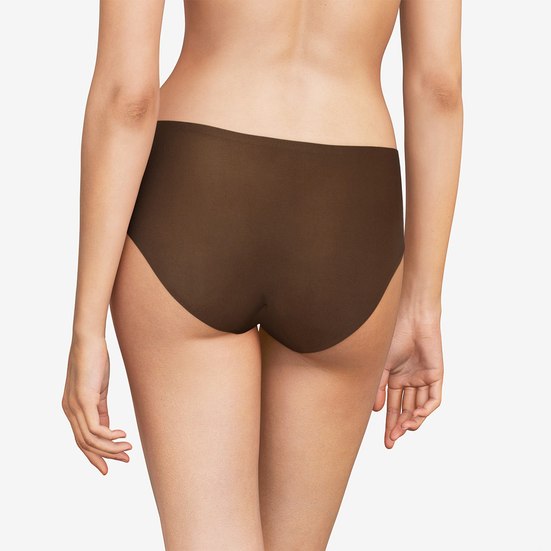 chantelle-softstretch-hipster-walnut-2644-ob-02-dianes-lingerie-vancouver-1080x1080-1