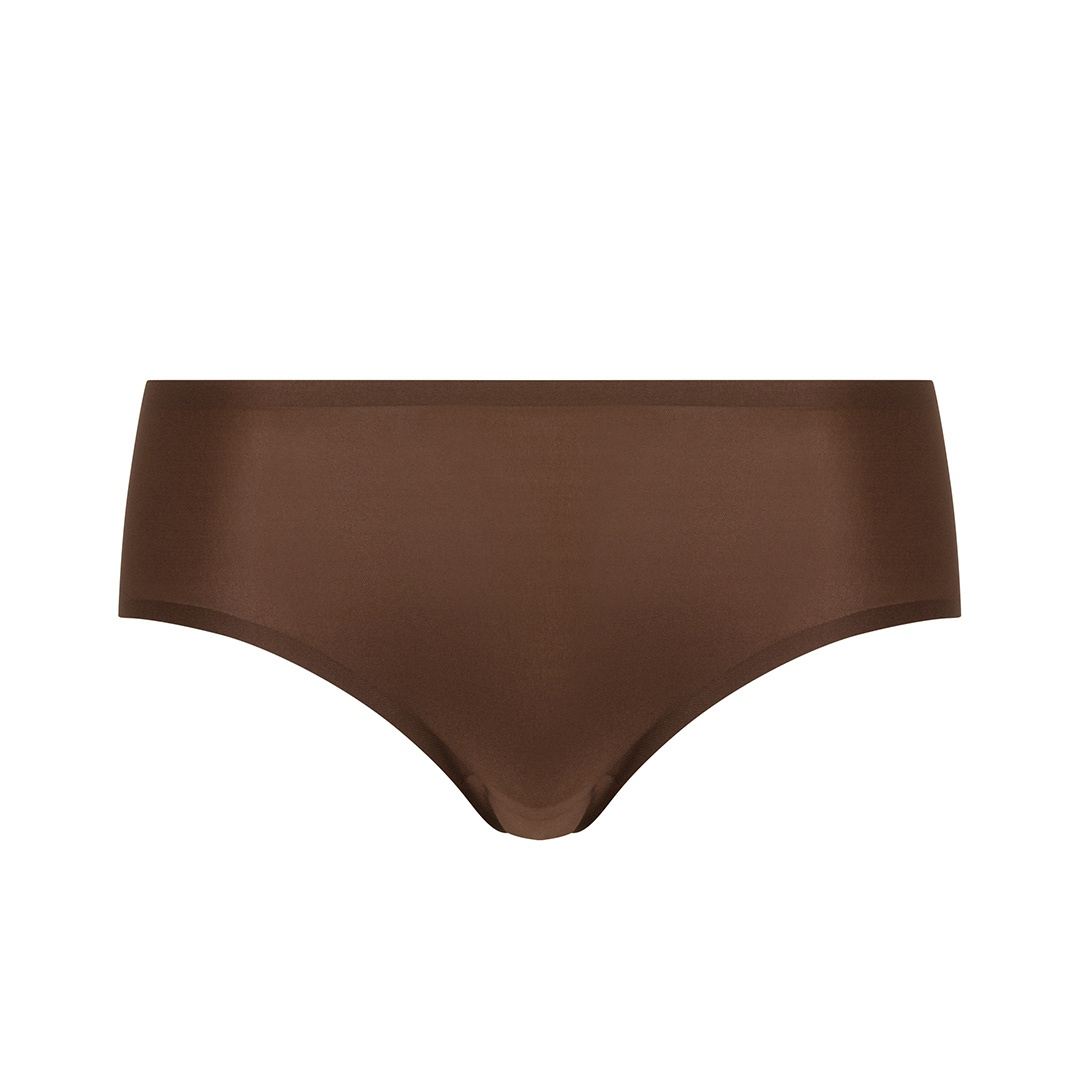 chantelle-softstretch-hipster-walnut-2644-ps-dianes-lingerie-vancouver-1080x1080-1