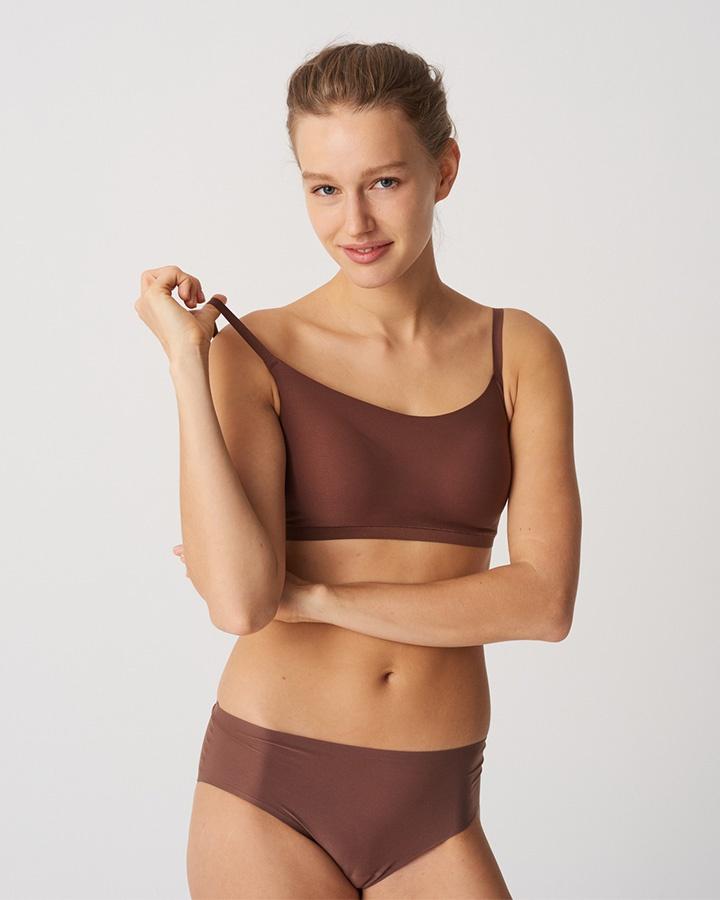 chantelle-softstretch-scoop-bralette-walnut-dianes-lingerie-blog-720x900
