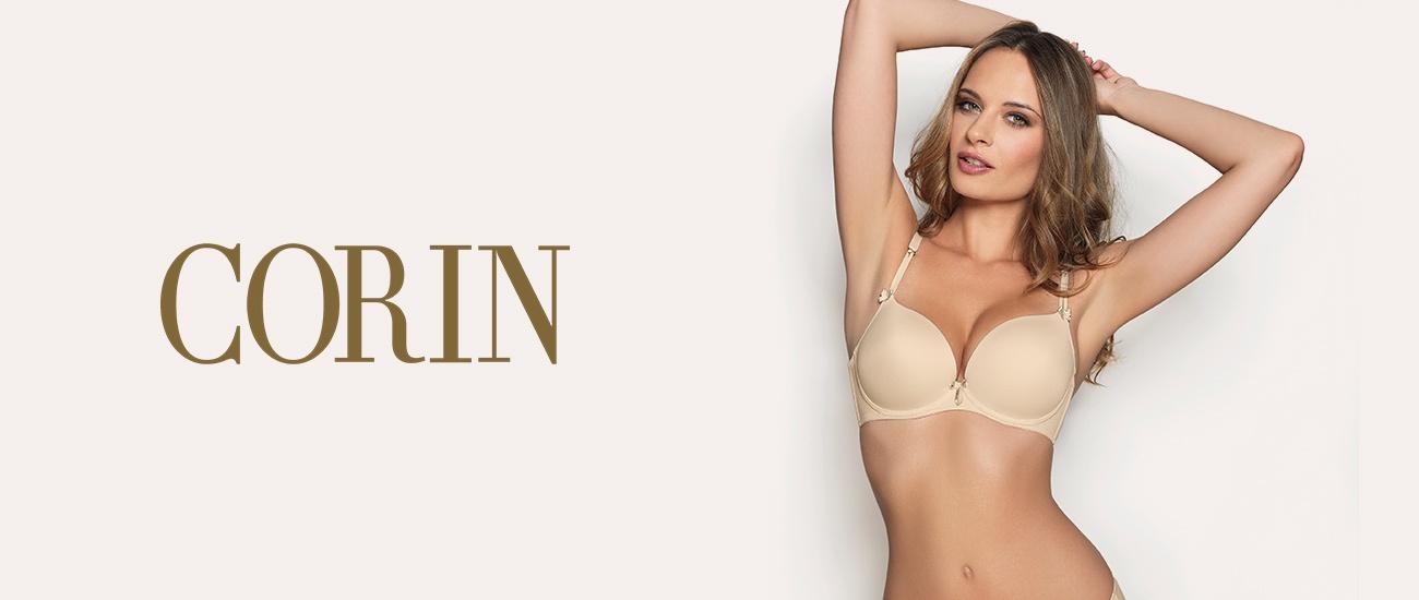 corin-lingerie-cat-page-banner-dianes-lingerie-1300x550