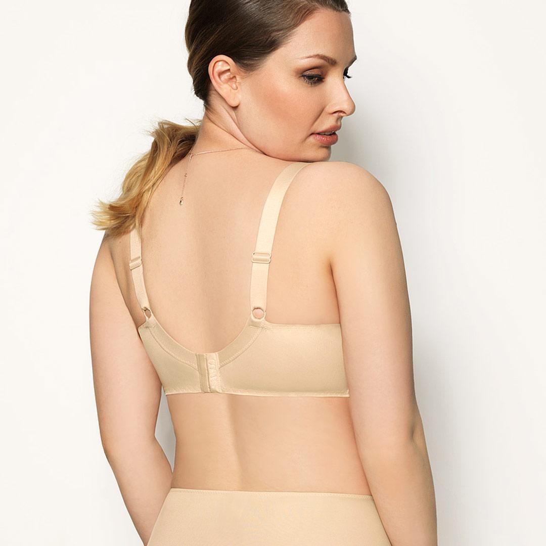 corin-virginia-3d-spacer-bra-skin-7871-ob-02-dianes-lingerie-vancouver-1080x1080