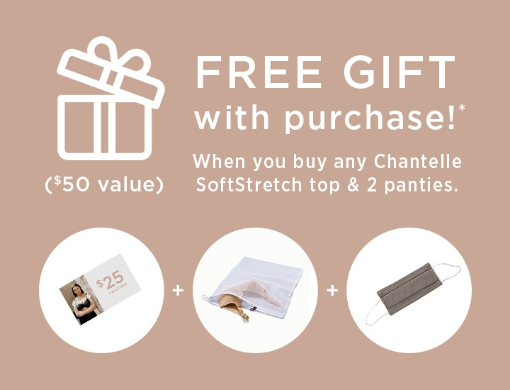find-your-comfort-softstretch-promo-banner-02-dianes-lingerie-vancouver-720x550