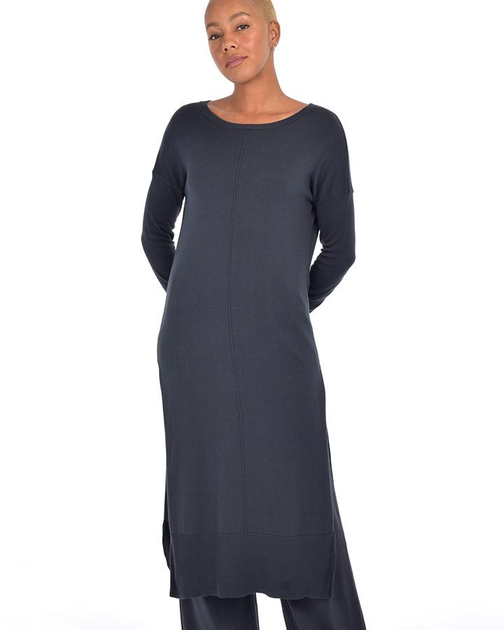 paper-label-alexandria-tunic-dianes-lingerie-vancouver-720x900