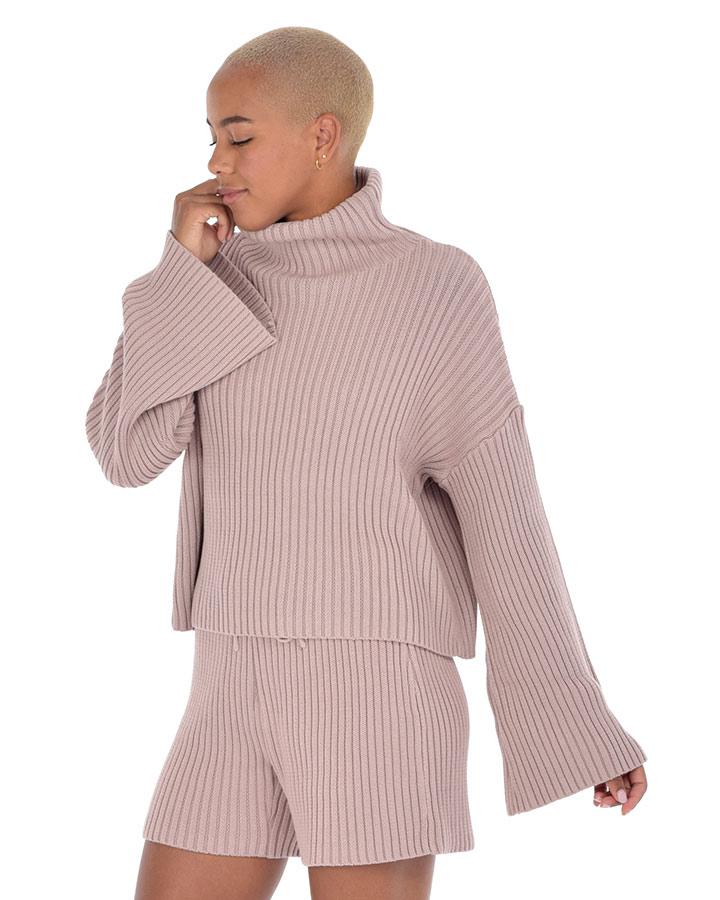paper-label-hunter-sweater-dianes-lingerie-vancouver-720x900