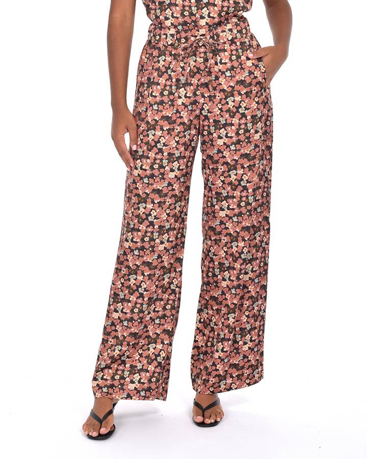 paper-label-indio-satin-pant-01-dianes-lingerie-vancouver-720x900