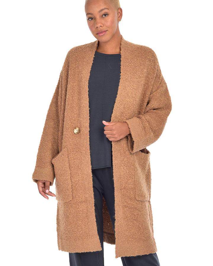 paper-label-madison-coat-dianes-lingerie-vancouver-720x900