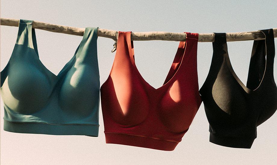 softstretch-v-back-bralette-banner-dianes-lingerie-vancouver-blog-920x550