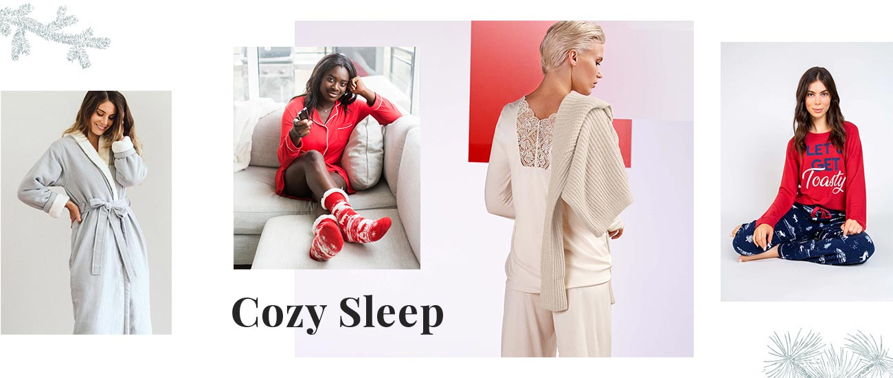 2020-holiday-gift-guide-cozy-sleepwear-02-dianes-lingerie-vancouver-1300x550