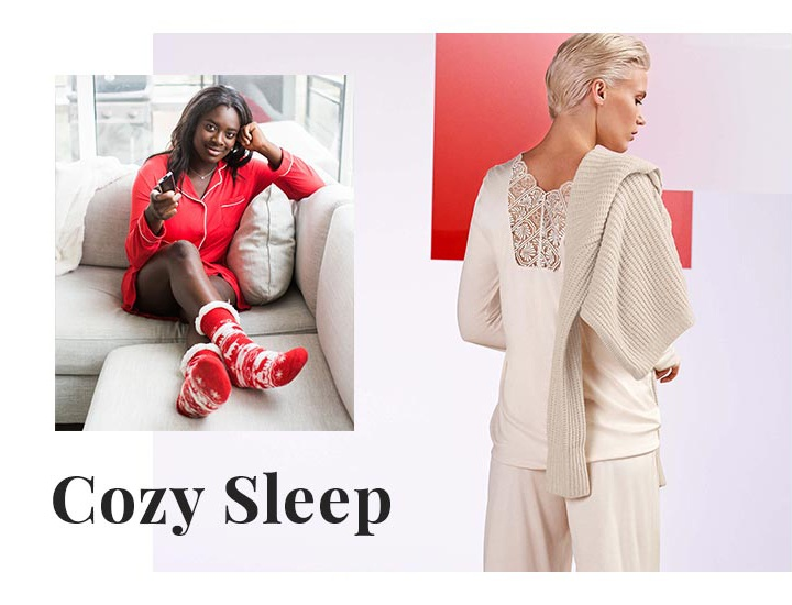 2020-holiday-gift-guide-cozy-sleepwear-02-dianes-lingerie-vancouver-720x550