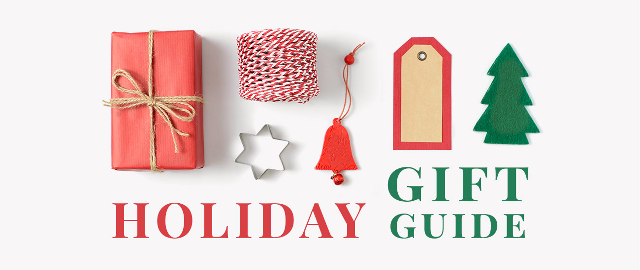 2020-holiday-gift-guide-hp-banner-full-dianes-lingerie-vancouver-1300x550