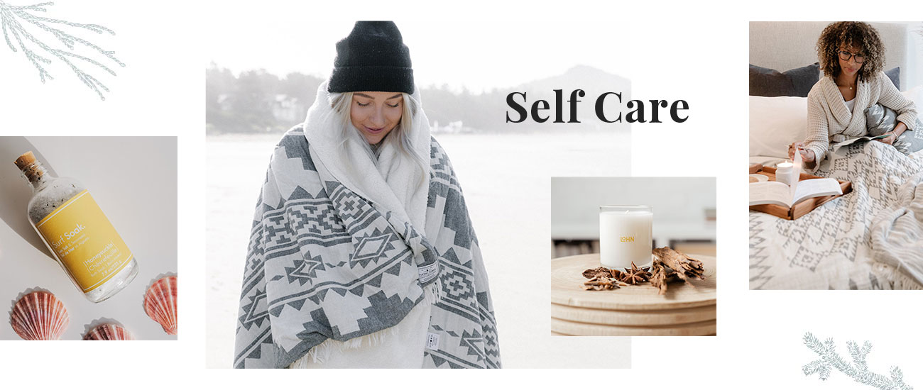2020-holiday-gift-guide-self-care-02-dianes-lingerie-vancouver-1300x550