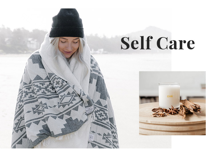 2020-holiday-gift-guide-self-care-02-dianes-lingerie-vancouver-720x550