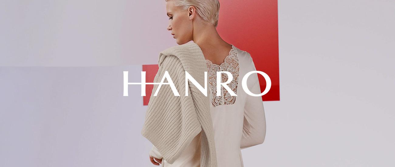 hanro-of-switzerland-sleep-banner-nov-2020-dianes-lingerie-vancouver--1300x550