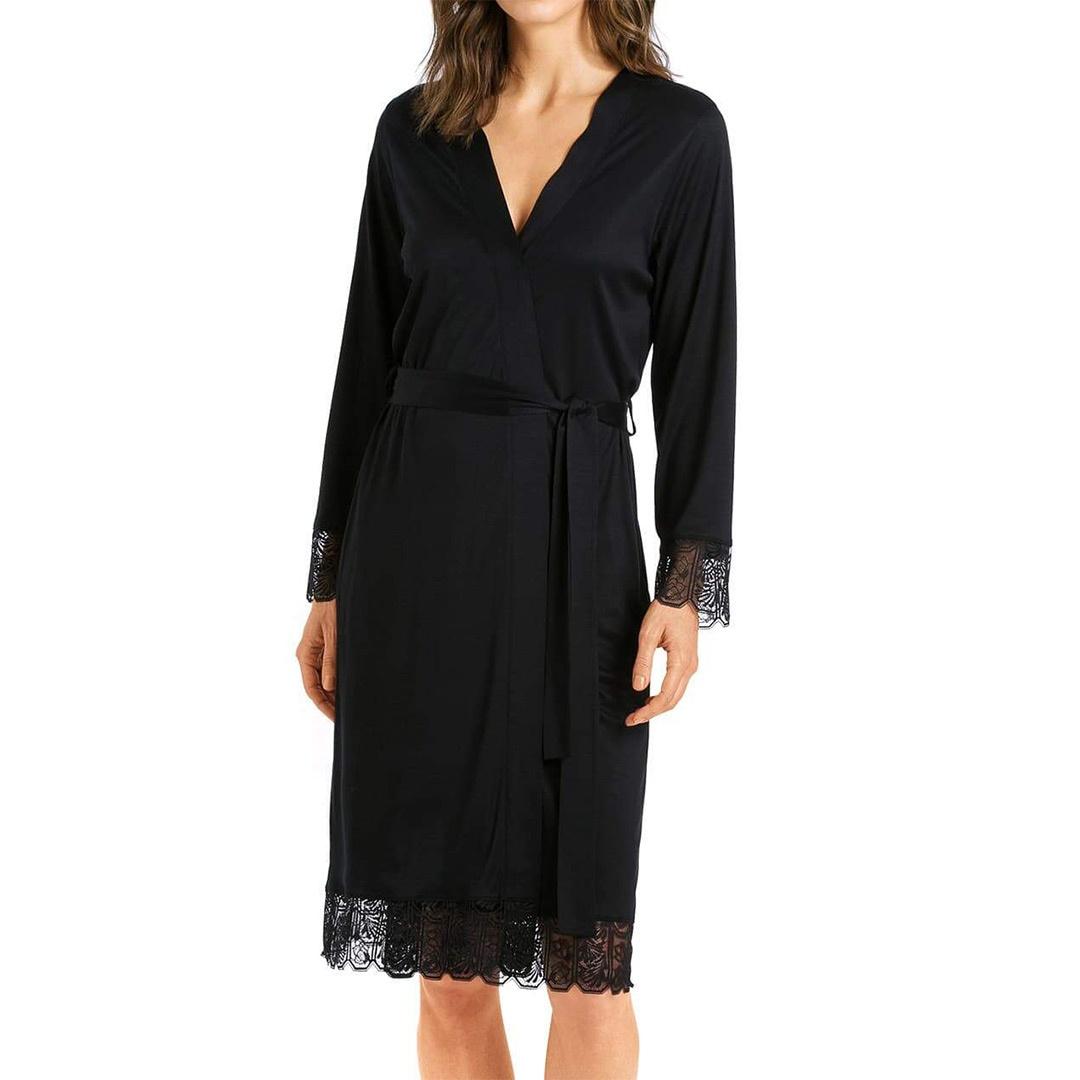 hanro-of-switzerland-wanda-robe-black-dianes-lingerie-vancouver-1080x1080
