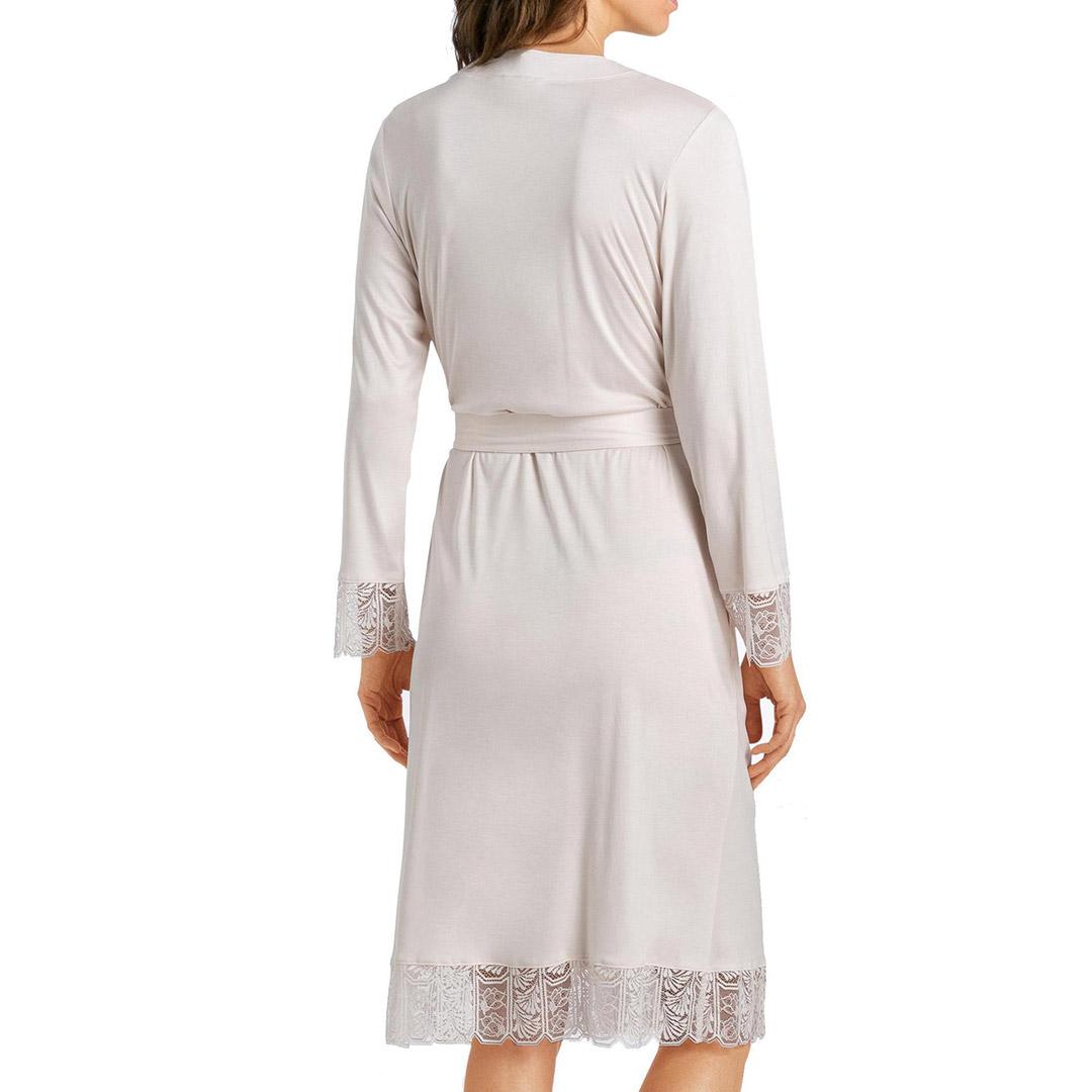 hanro-of-switzerland-wanda-robe-crystal-02-dianes-lingerie-vancouver-1080x1080