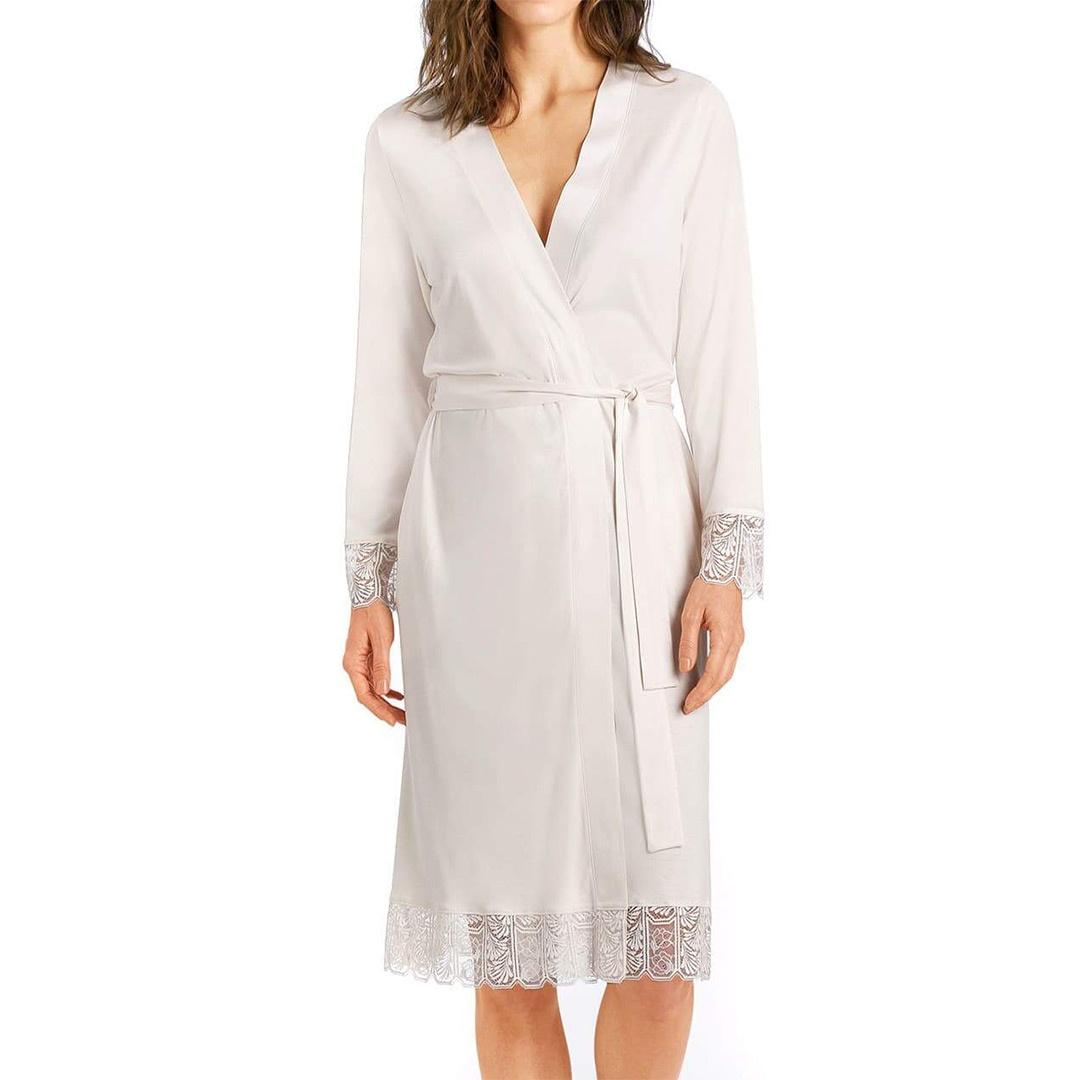 hanro-of-switzerland-wanda-robe-crystal-dianes-lingerie-vancouver-1080x1080