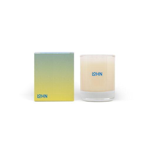 lohn-candles-3-oz-erde-dianes-lingerie-vancouver-1080x1080