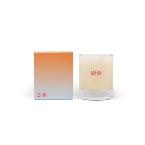 lohn-candles-3-oz-jura-dianes-lingerie-vancouver-1080x1080