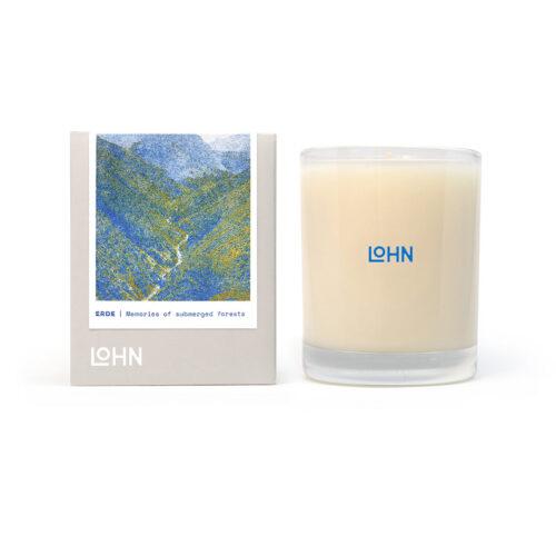 lohn-candles-7-oz-erde-dianes-lingerie-vancouver-1080x1080