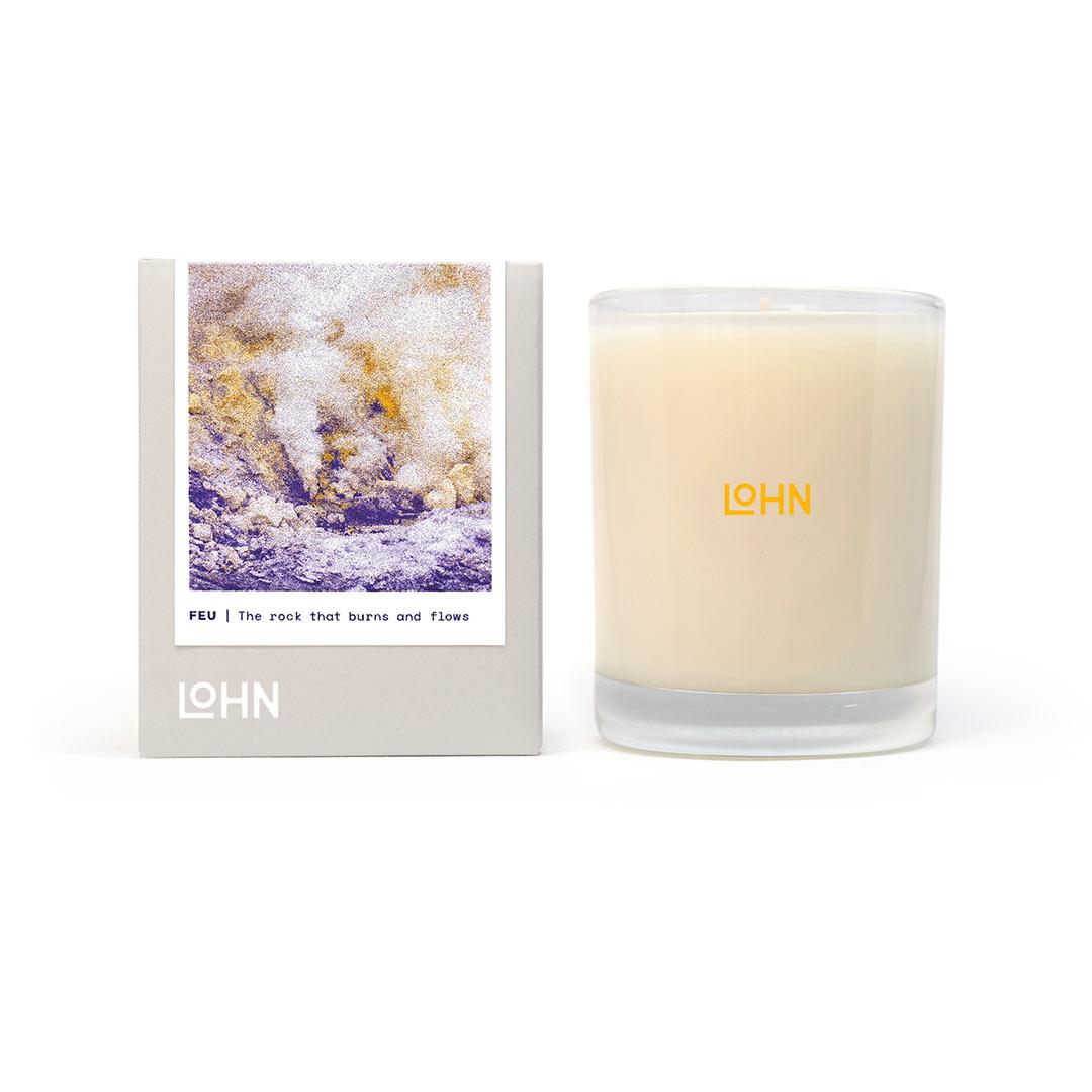 lohn-candles-7-oz-feu-dianes-lingerie-vancouver-1080x1080