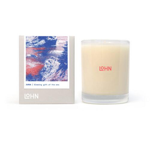 lohn-candles-7-oz-jura-dianes-lingerie-vancouver-1080x1080