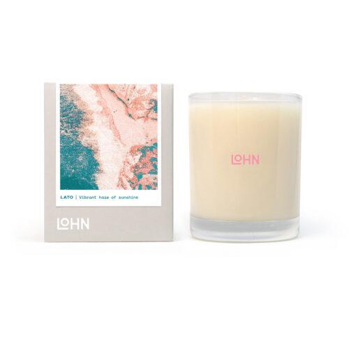 lohn-candles-7-oz-lato-dianes-lingerie-vancouver-1080x1080